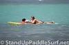 2012-wet-feet-blue-planet-surf-wpa-hawaii-regional-championships-race-104