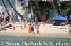 2012-wet-feet-blue-planet-surf-wpa-hawaii-regional-championships-race-105