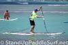 2012-wet-feet-blue-planet-surf-wpa-hawaii-regional-championships-race-106