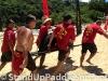 2013-da-hui-race-13