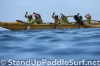 2013-dad-center-canoe-race-06