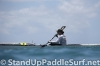 2013-dad-center-canoe-race-07