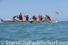 2013-dad-center-canoe-race-11