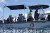 2013-dad-center-canoe-race-16