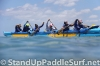 2013-dad-center-canoe-race-21