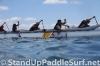 2013-dad-center-canoe-race-22