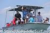 2013-dad-center-canoe-race-23