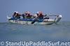 2013-dad-center-canoe-race-24