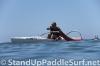 2013-dad-center-canoe-race-25