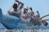 2013-dad-center-canoe-race-27