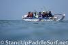 2013-dad-center-canoe-race-28