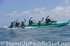 2013-dad-center-canoe-race-29