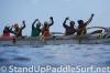 2013-dad-center-canoe-race-30