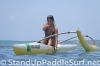 2013-dad-center-canoe-race-31