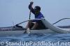 2013-dad-center-canoe-race-32