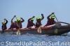 2013-dad-center-canoe-race-33
