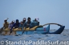 2013-dad-center-canoe-race-34