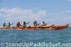 2013-dad-center-canoe-race-35