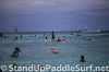 2013-hawaii-paddleboard-championship-dukes-race-02