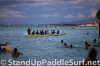 2013-hawaii-paddleboard-championship-dukes-race-03
