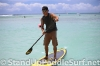 2013-hawaii-paddleboard-championship-dukes-race-09