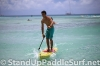 2013-hawaii-paddleboard-championship-dukes-race-10