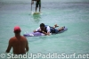 2013-hawaii-paddleboard-championship-dukes-race-11