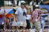 2013-hawaii-paddleboard-championship-dukes-race-16