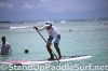 2013-hawaii-paddleboard-championship-dukes-race-18