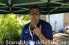 2013-molokai-2-oahu-paddleboard-race-002