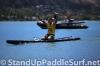 2013-molokai-2-oahu-paddleboard-race-005