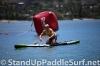 2013-molokai-2-oahu-paddleboard-race-006