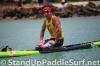 2013-molokai-2-oahu-paddleboard-race-007