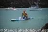 2013-molokai-2-oahu-paddleboard-race-008