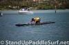 2013-molokai-2-oahu-paddleboard-race-010