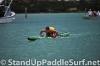 2013-molokai-2-oahu-paddleboard-race-011