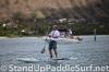 2013-molokai-2-oahu-paddleboard-race-012