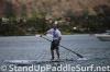 2013-molokai-2-oahu-paddleboard-race-013