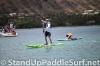 2013-molokai-2-oahu-paddleboard-race-014