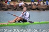2013-molokai-2-oahu-paddleboard-race-015