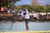 2013-molokai-2-oahu-paddleboard-race-016