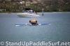 2013-molokai-2-oahu-paddleboard-race-018