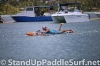 2013-molokai-2-oahu-paddleboard-race-019