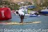 2013-molokai-2-oahu-paddleboard-race-020