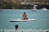 2013-molokai-2-oahu-paddleboard-race-022