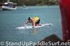 2013-molokai-2-oahu-paddleboard-race-023