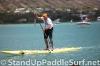 2013-molokai-2-oahu-paddleboard-race-024