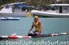 2013-molokai-2-oahu-paddleboard-race-025