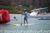 2013-molokai-2-oahu-paddleboard-race-026