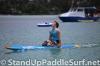 2013-molokai-2-oahu-paddleboard-race-027